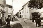 villefranche-a-30