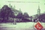 villefranche-a-33