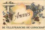 villefranche-a-34