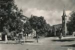 villefranche-a-36