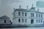 villefranche-a-38