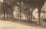 villefranche-a-4