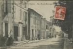 villefranche-a-44