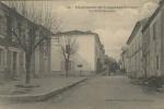 villefranche-a-45