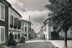 villefranche-a-47