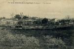 villefranche-a-49