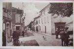 villefranche-a-51