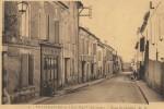 villefranche-de-lonchat-12