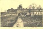 villefranche-de-lonchat-15