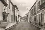 villefranche-de-lonchat-16