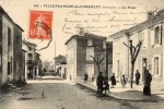 villefranche-de-lonchat-17