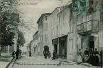 villefranche-de-lonchat-21