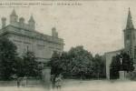 villefranche-de-lonchat-22