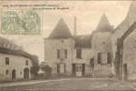 villefranche-de-lonchat-23