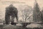 villefranche-de-lonchat-24
