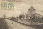villefranche-de-lonchat-25