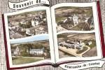 villefranche-de-lonchat-26