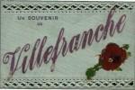 villefranche-de-lonchat-29