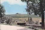 villefranche-de-lonchat-3