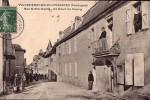 villefranche-de-lonchat-30