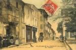 villefranche-de-lonchat-31