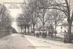 villefranche-de-lonchat-36