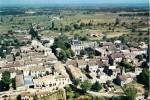 villefranche-de-lonchat-38