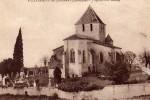 villefranche-de-lonchat-4