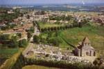 villefranche-de-lonchat-40