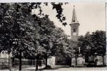 villefranche-de-lonchat-41