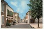 villefranche-de-lonchat-42