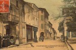 villefranche-de-lonchat-43