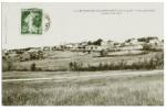 villefranche-de-lonchat-44