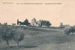 villefranche-de-lonchat-46