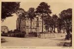 villefranche-de-lonchat-48