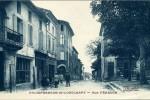villefranche-de-lonchat-5