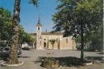 villefranche-de-lonchat-54