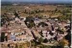 villefranche-de-lonchat-55