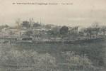 villefranche-de-lonchat-59
