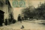 villefranche-de-lonchat-7