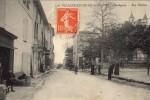 villefranche-de-lonchat-8