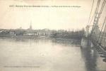 vues-generales-riviere-c-1