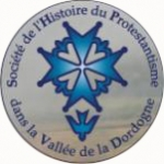 logo protestants