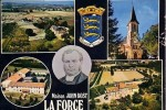 la-force-fondation-john-bost-temple-administration-16