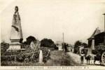 bonneville-4