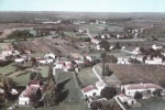 bonneville-a-3