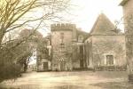 bonneville-a-4