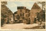 bonneville-chateau-de-valladou