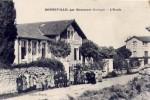 bonneville-ecole