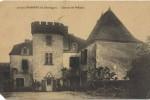 chateau-du-valladou-bonneville